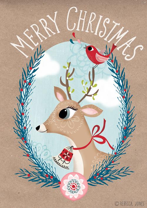 Rebecca_Jones-Deer
