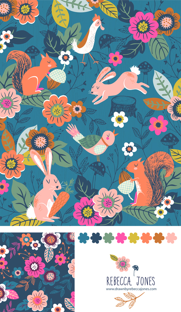 Rebecca_Jones-Cuckoofabric