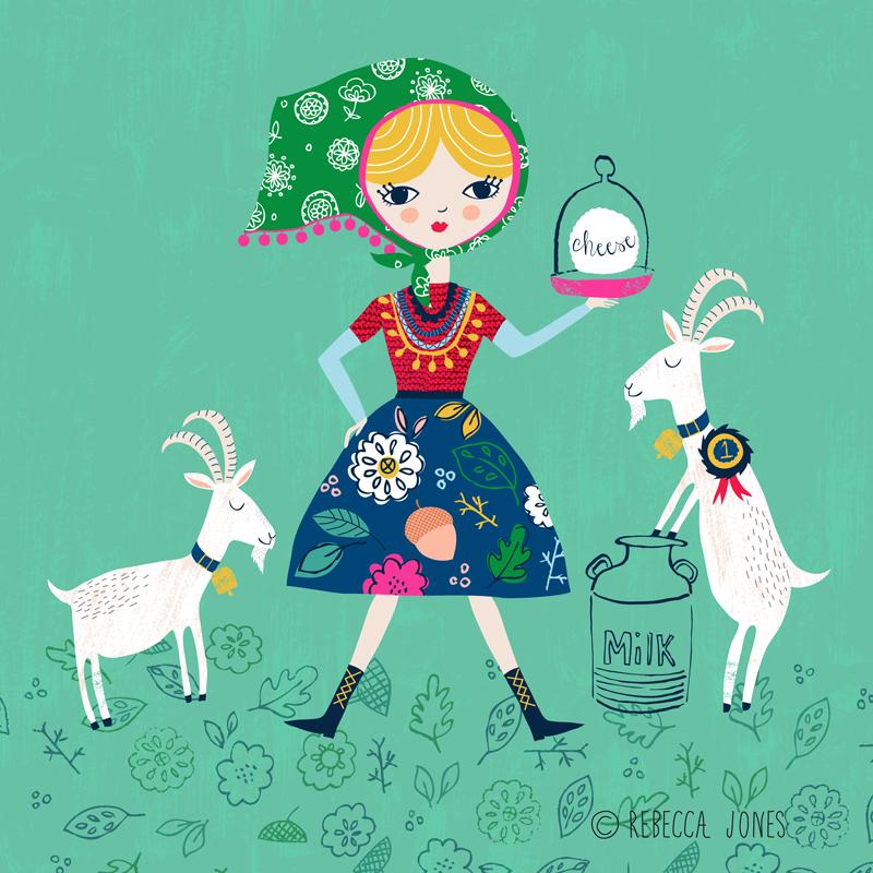 Rebecca_Jones_Goat-Farmer