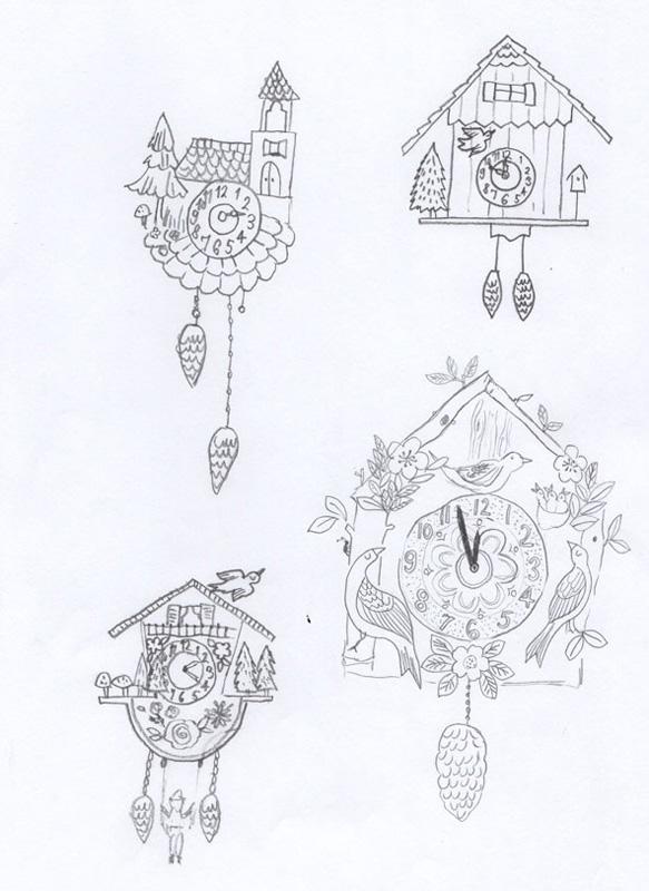 cuckoo-sketch1