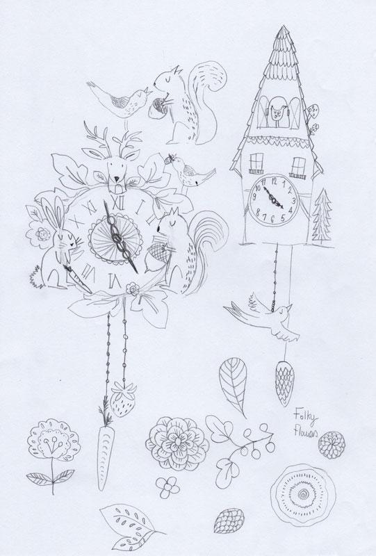 cuckoo-sketch2