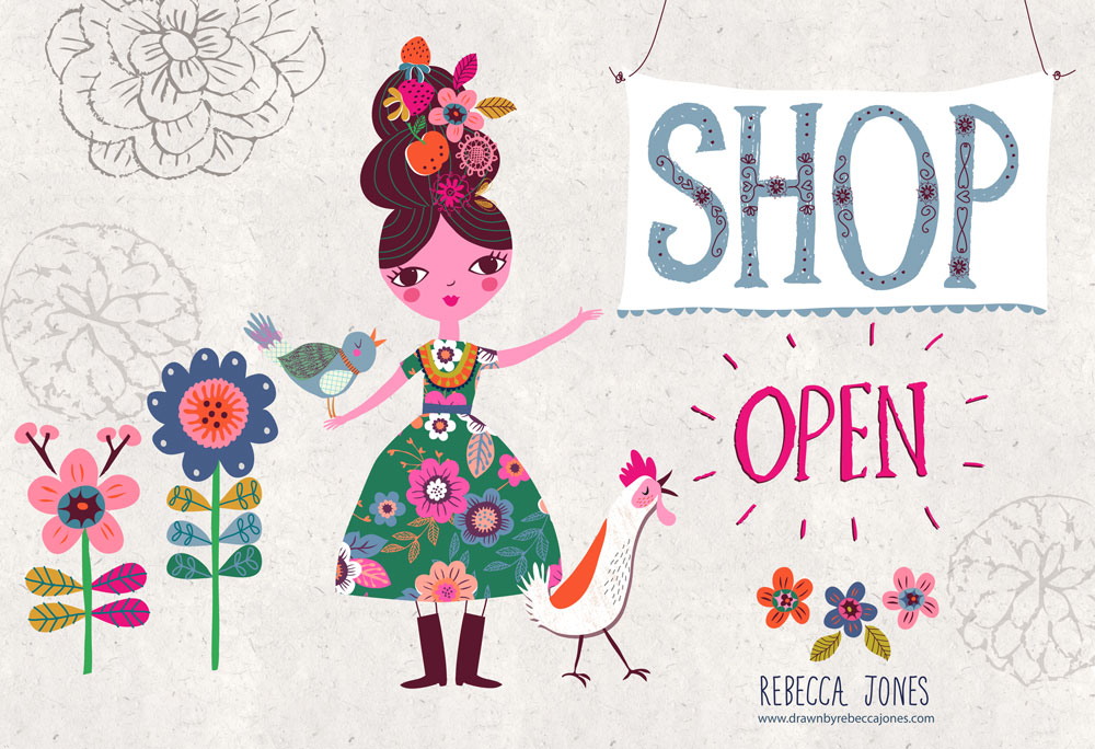 Rebecca_Jones_Shop_Open