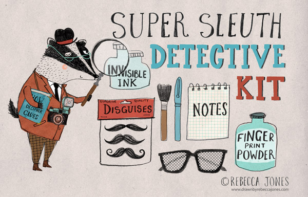 Rebecca-Jones-Super-Sleuth-Kit