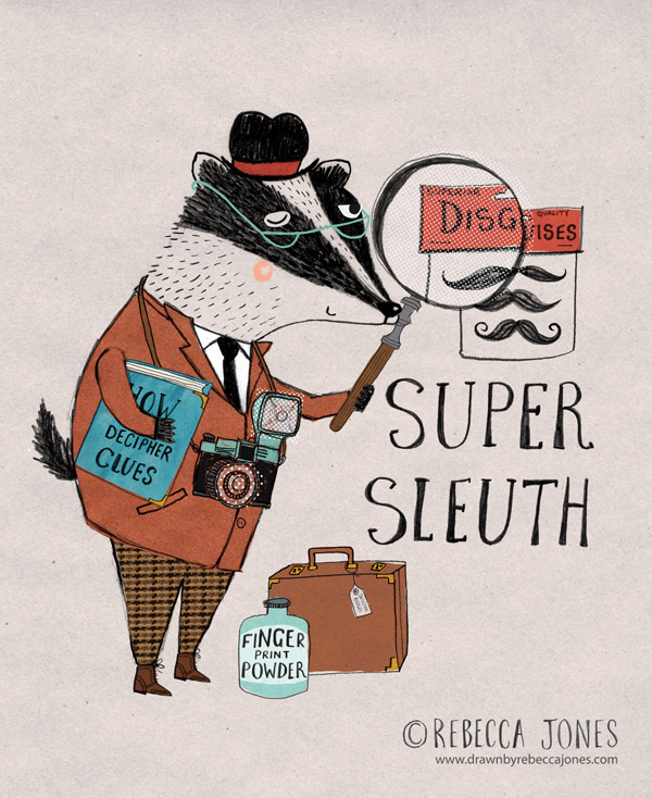 Rebecca-Jones-Super-Sleuth
