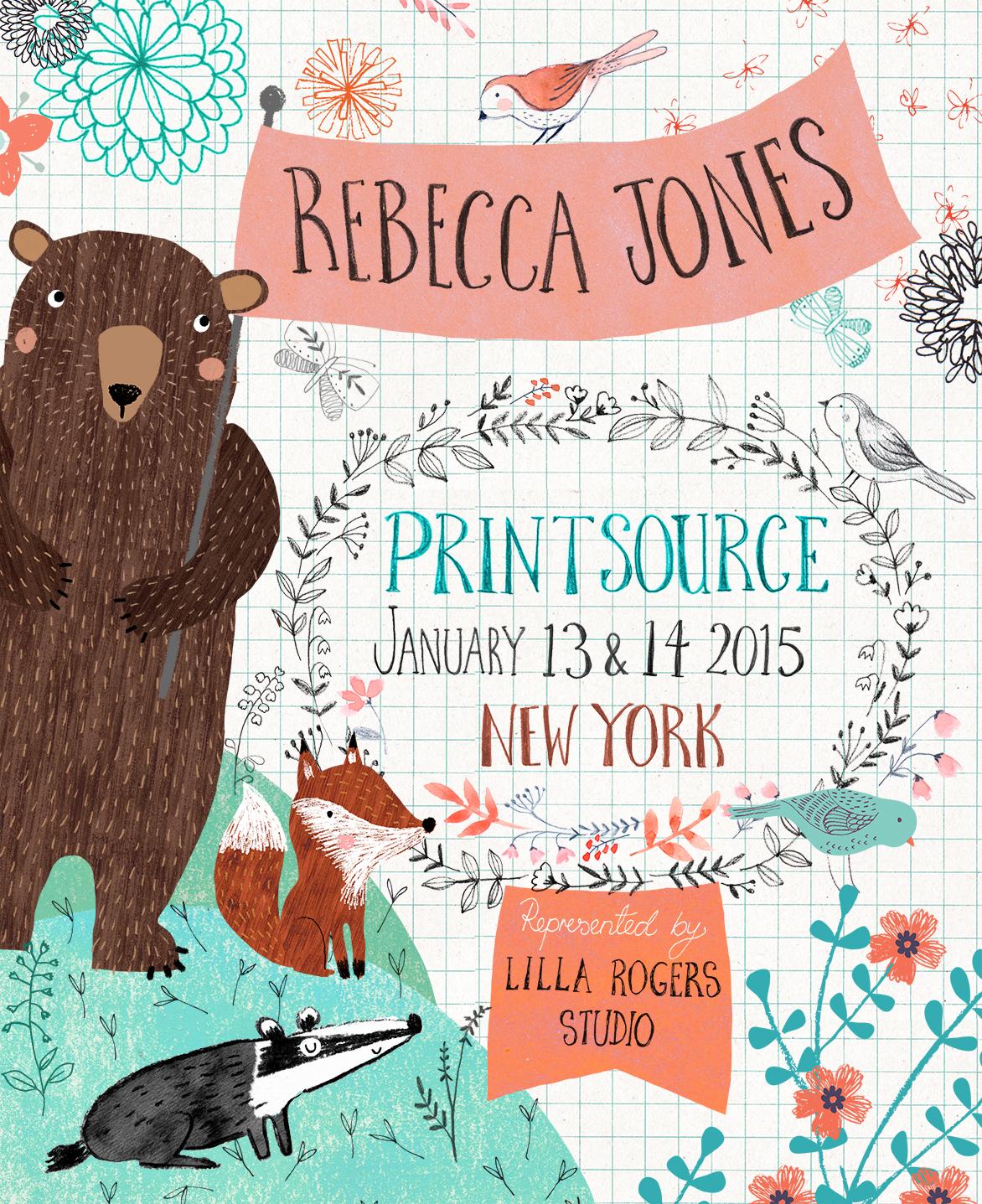 becky_PP_printsource-flyer