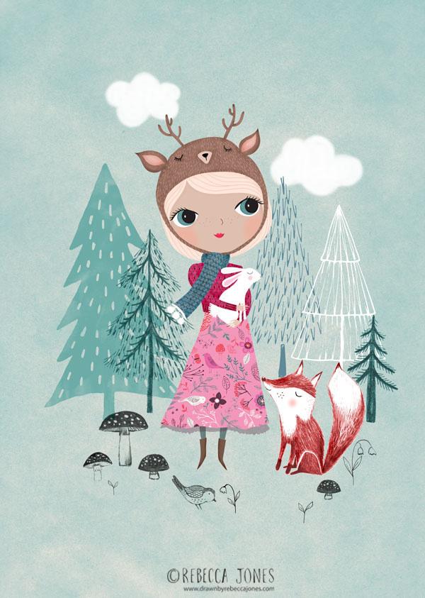 becky_1514946_Deer-Girl-LAYERSA3