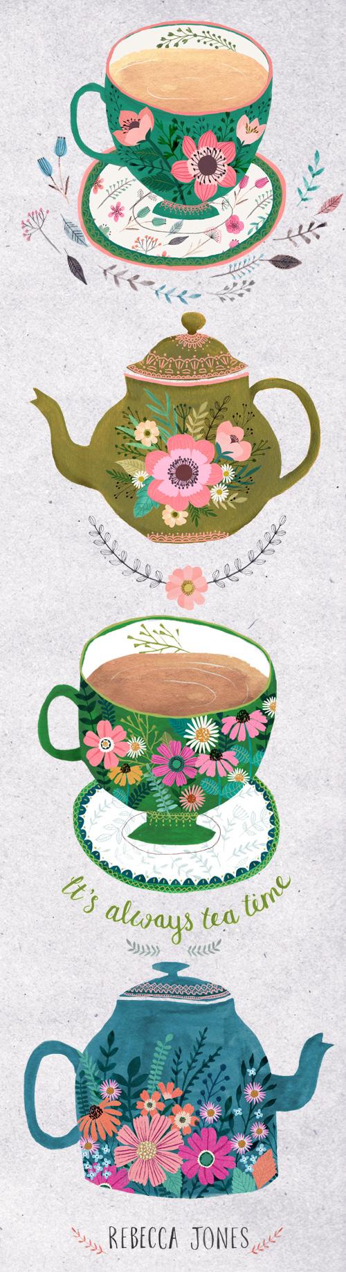 tea-cups-I-Rebecca-Jones